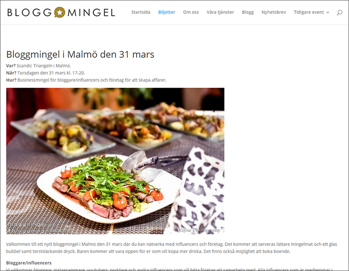 bloggmingel22