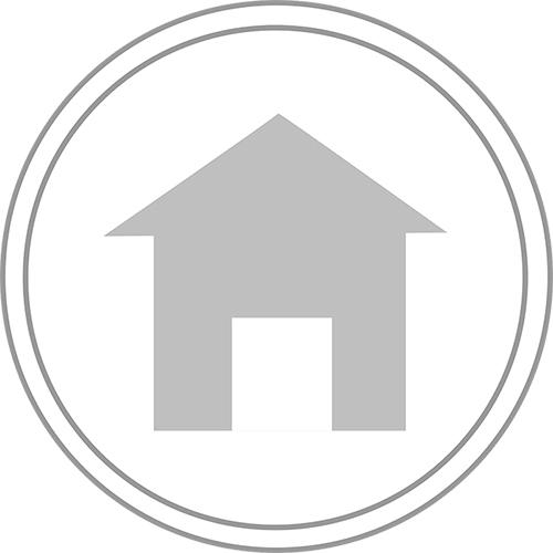 house-304599_1280