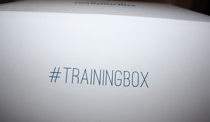 thetrainingbox3