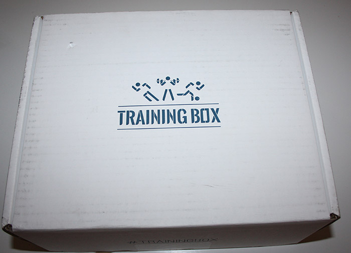 thetrainingbox5