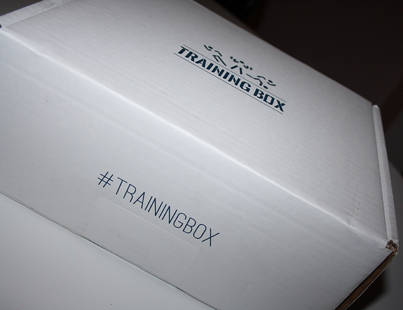 trainingbox8