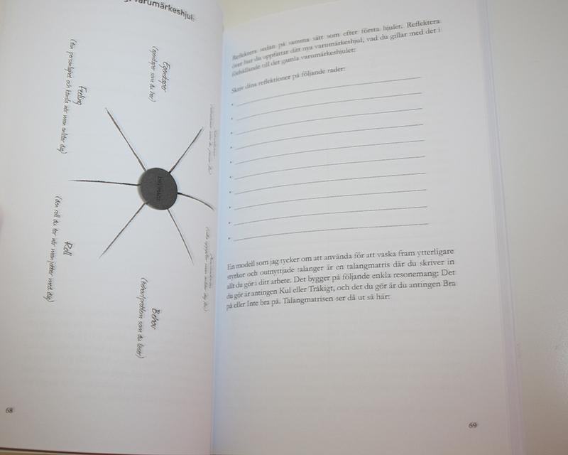 bokenstark1