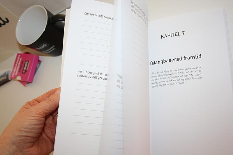 bokenstark2