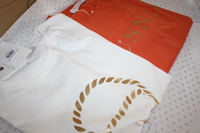 busnel tshirt1