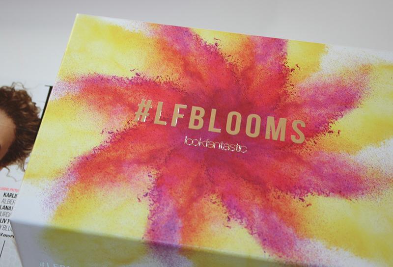 lgblooms1