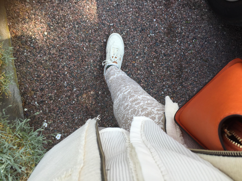 Käthe Nilsson – Page 292 – Mest mode, skönhet och shopping