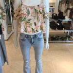 Shoppingtips från Zara-butiken del 1