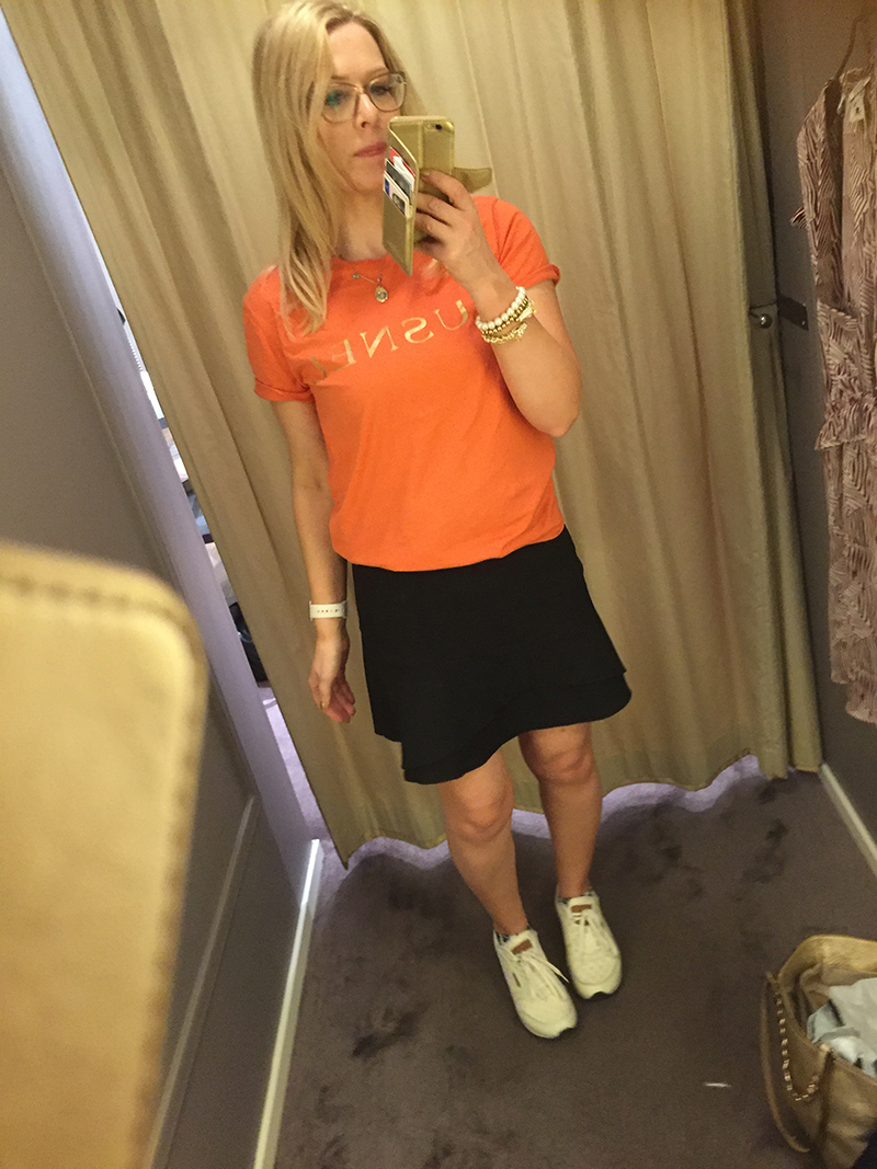 reseoutfit1