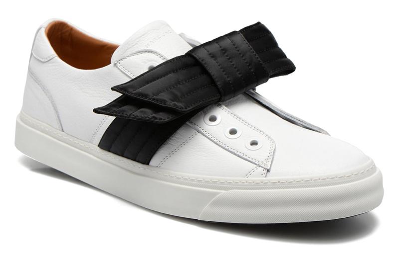 sneakersrosett