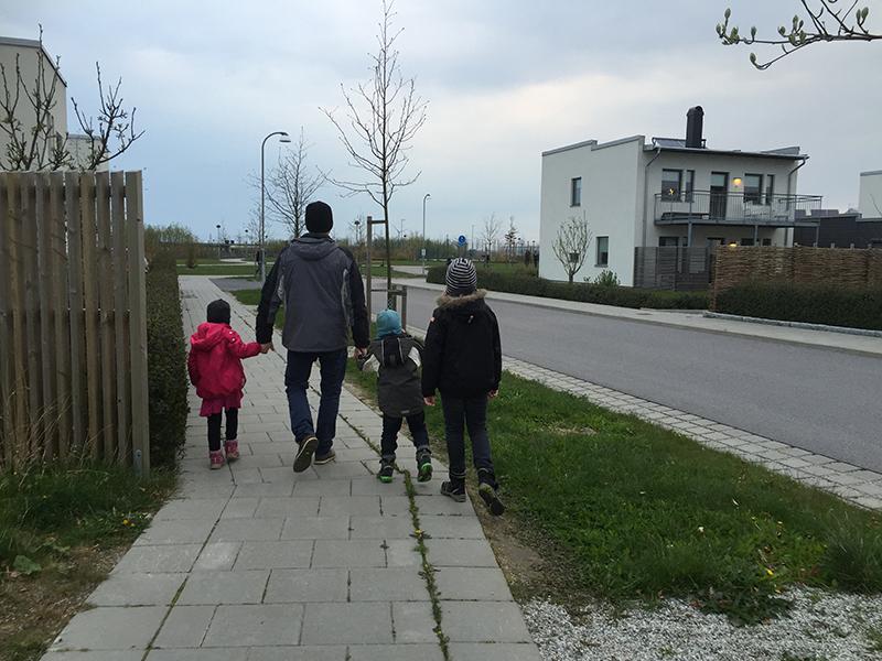 valborg2016b