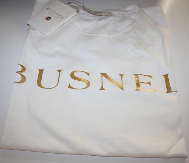 busnek t-shirt