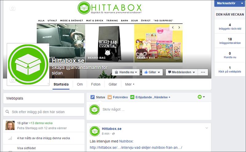 hittaboxfacebook
