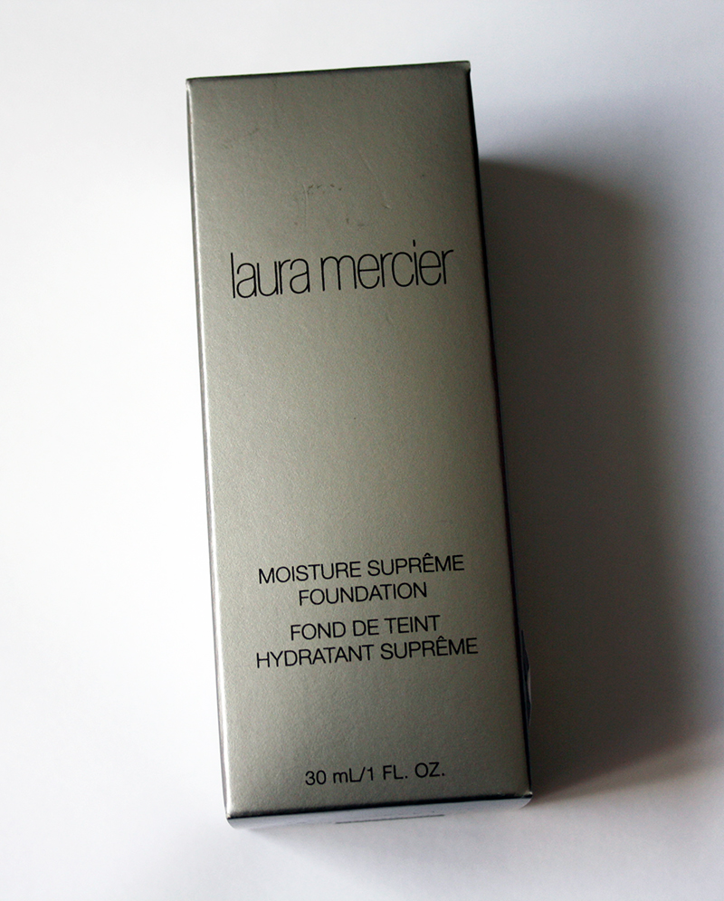 laura mercier foundation1