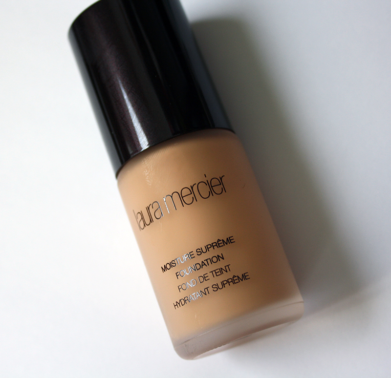 laura mercier foundation3