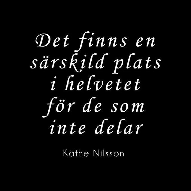 Haha!  citat motto ordsprk words wisdom