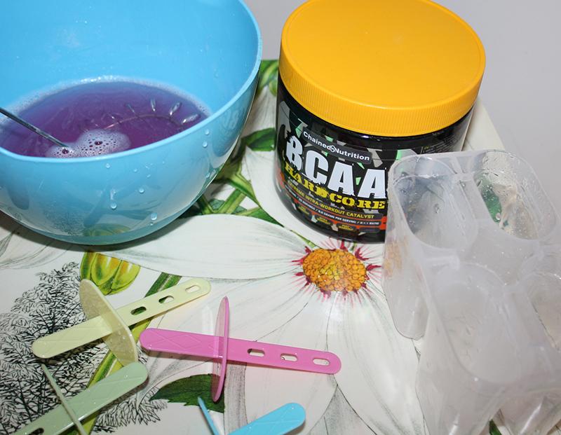 nyttig isglass bcaa2