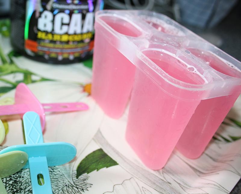nyttig isglass bcaa3
