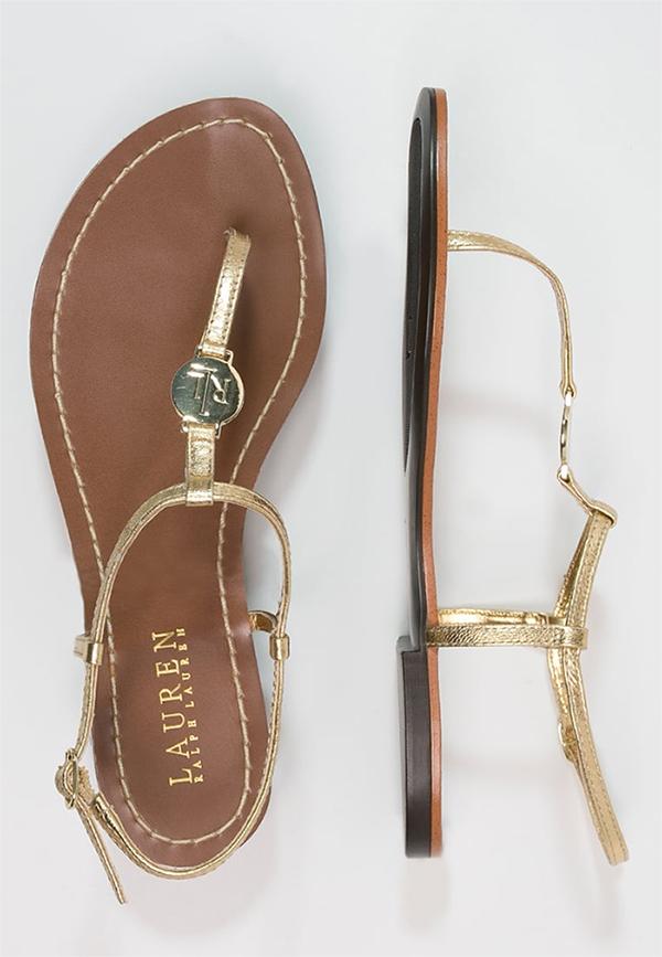sandaler lauren ralph lauren2