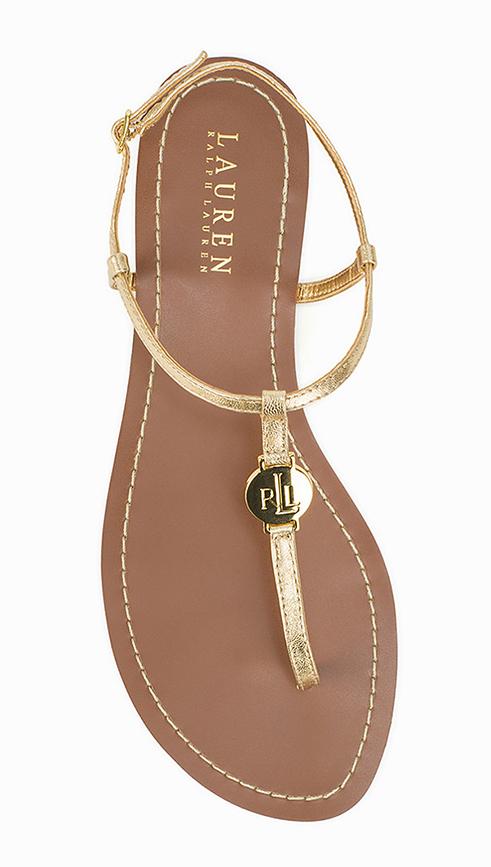 sandaler lauren ralph lauren3