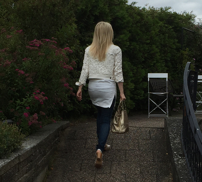 sommaroutfit1