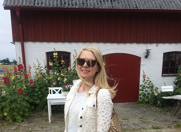 sommaroutfit9