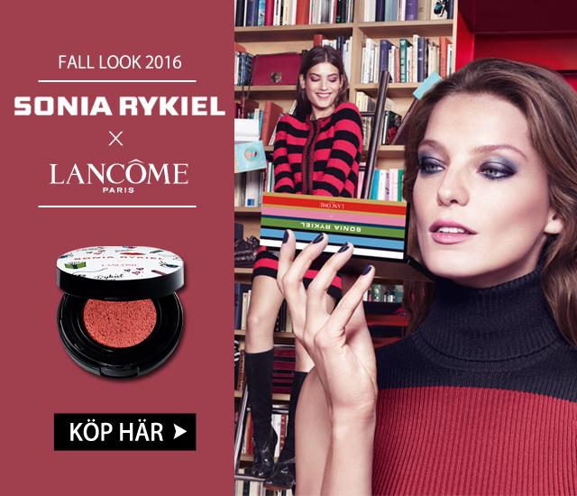 Sonia Rykiel Lancome