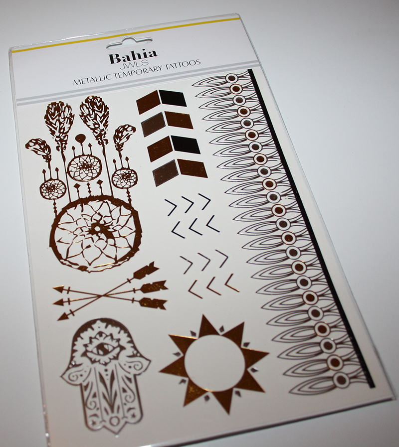 tatuering wakakuu