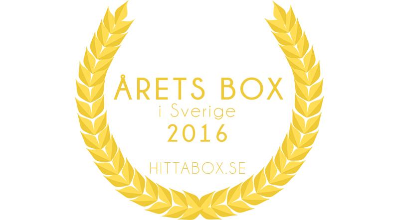 aretsbox