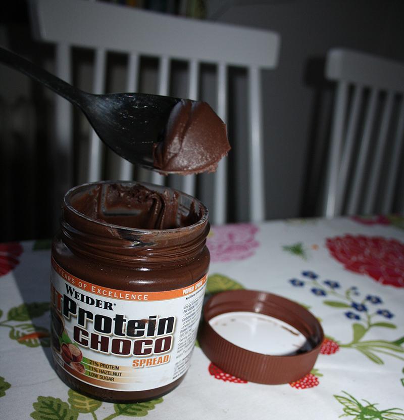 nutella-proteinkram1