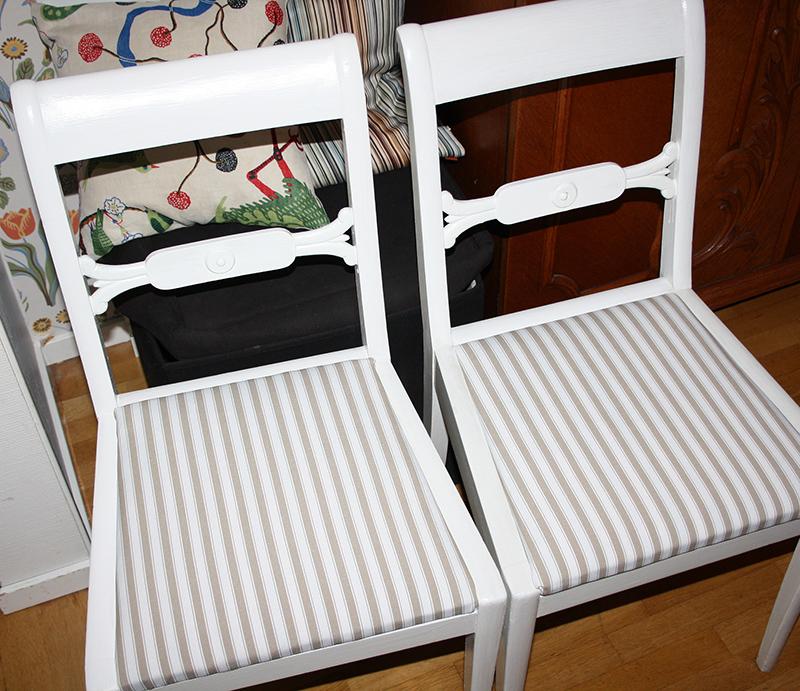 stolarna-omkladda