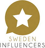 sweden-influencers-logga