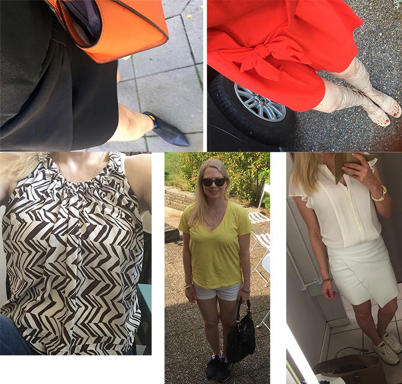 veckabns-outfits1