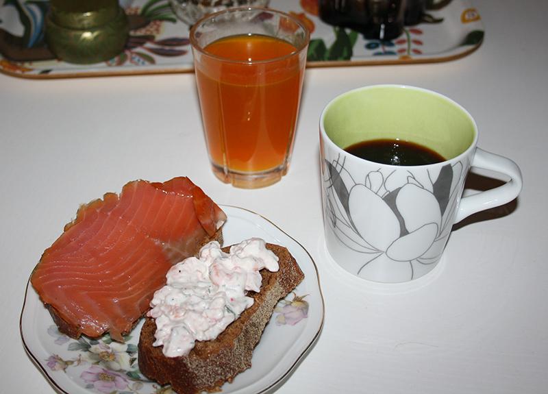 fin-fredagsfrukost
