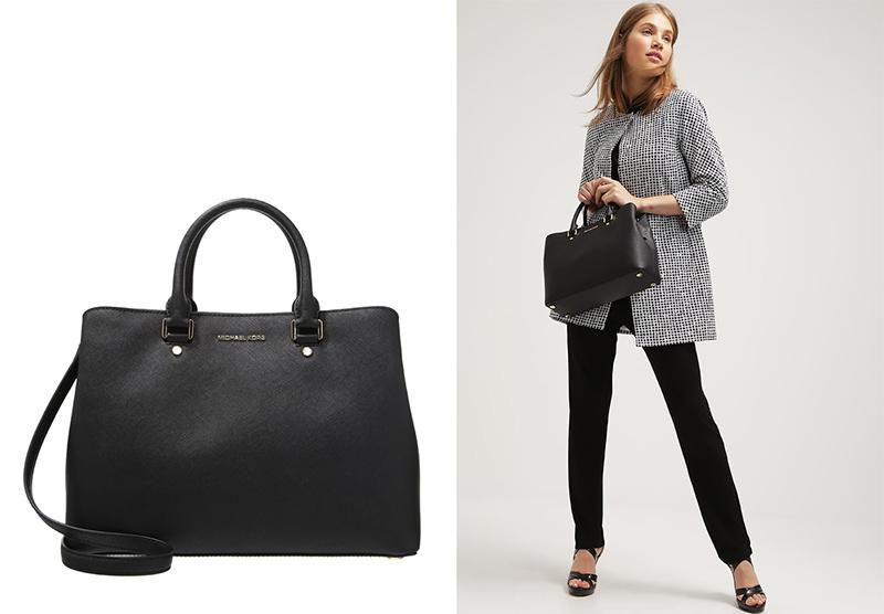 Käthe Nilsson – Page 245 – Mest mode, skönhet och shopping