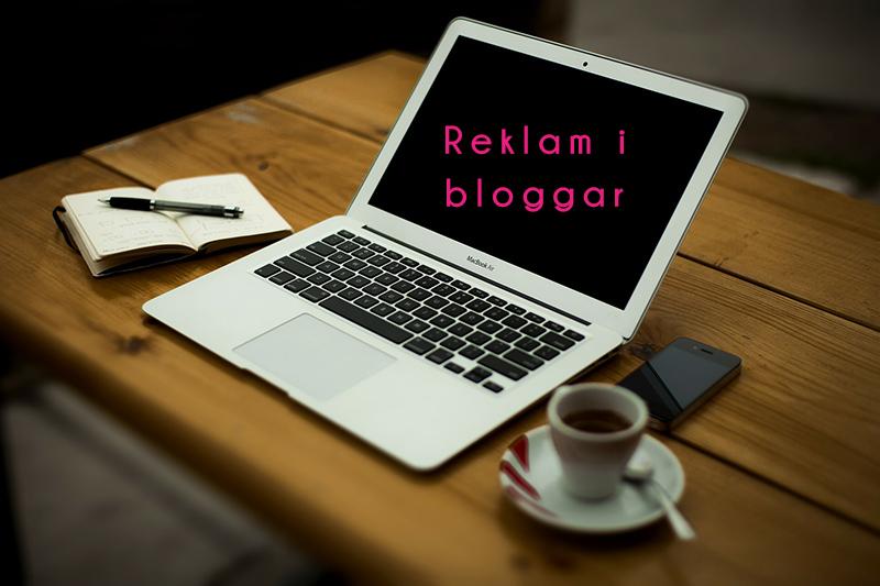 reklam-i-bloggar