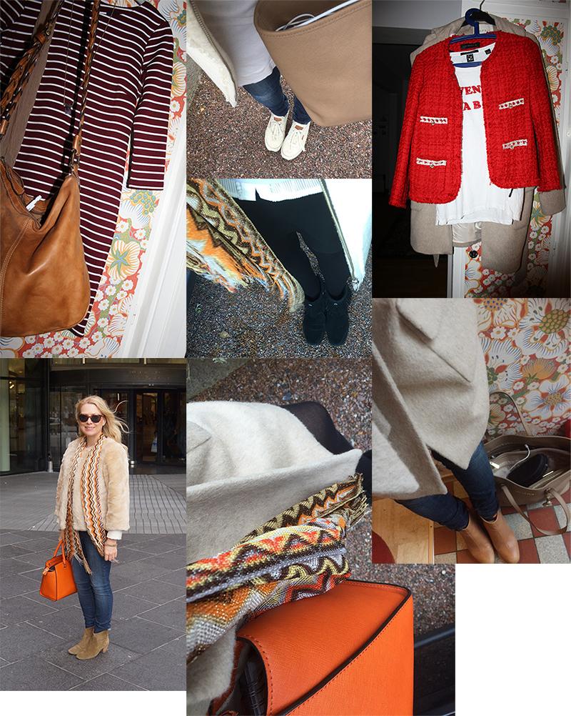 Käthe Nilsson – Page 262 – Mest mode, skönhet och shopping