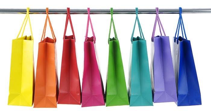 shoppingnytt