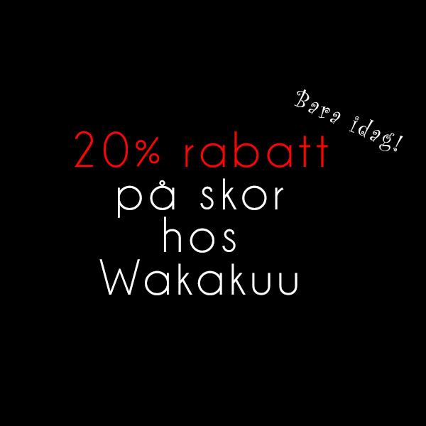 skor-wakakuu