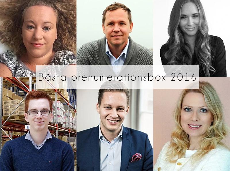 sveriges-basta-prenumerationsbox