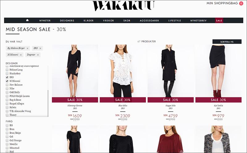 wakakuu-rea