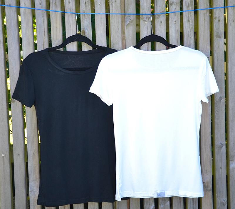 bambu-t-shirt