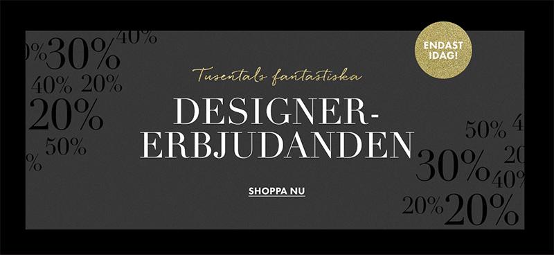 boozt-designererbjudanden