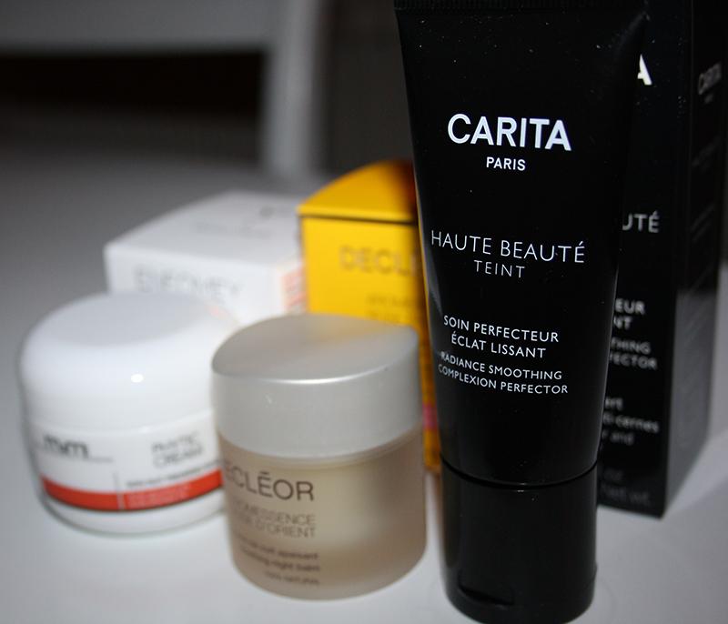 carita-radiance-smoothing
