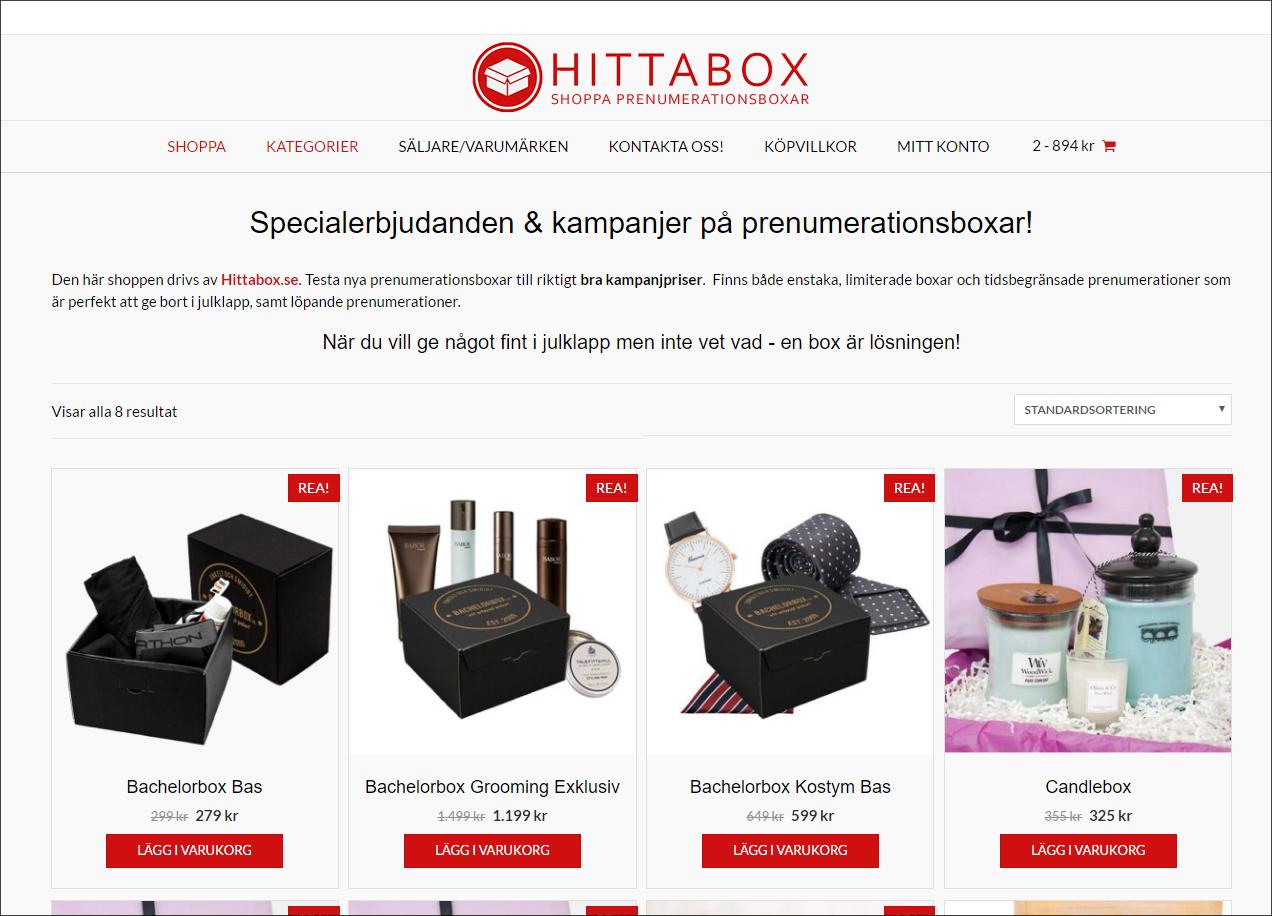 hittabox-julshop