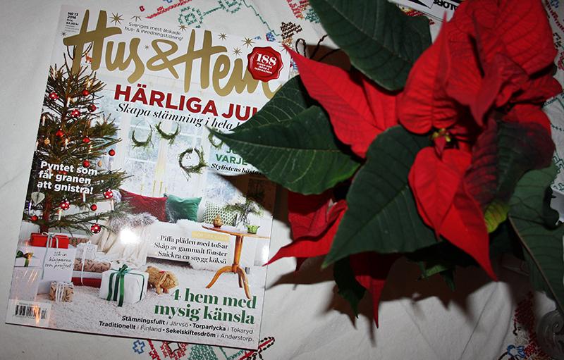 jultidning2