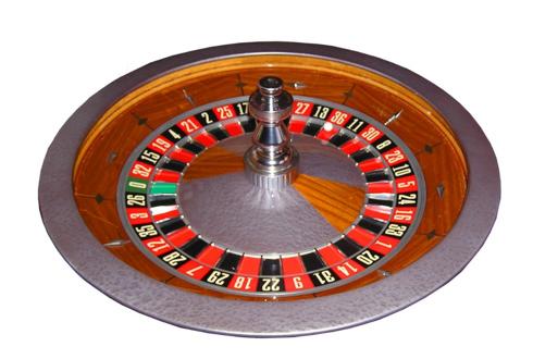 Sponsrat inlägg: Vad är California roulette och varför finns det?