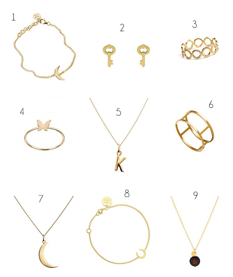 smycken-3-for-2