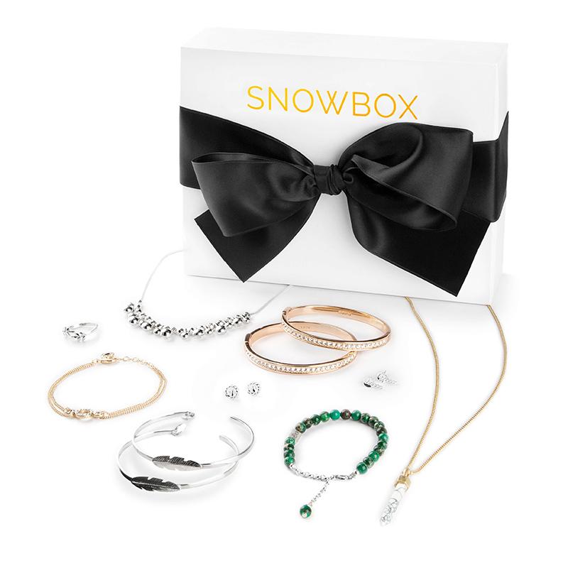 snowbox5