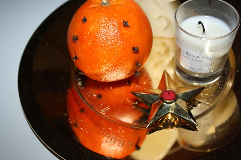 apelsin-nejlikor