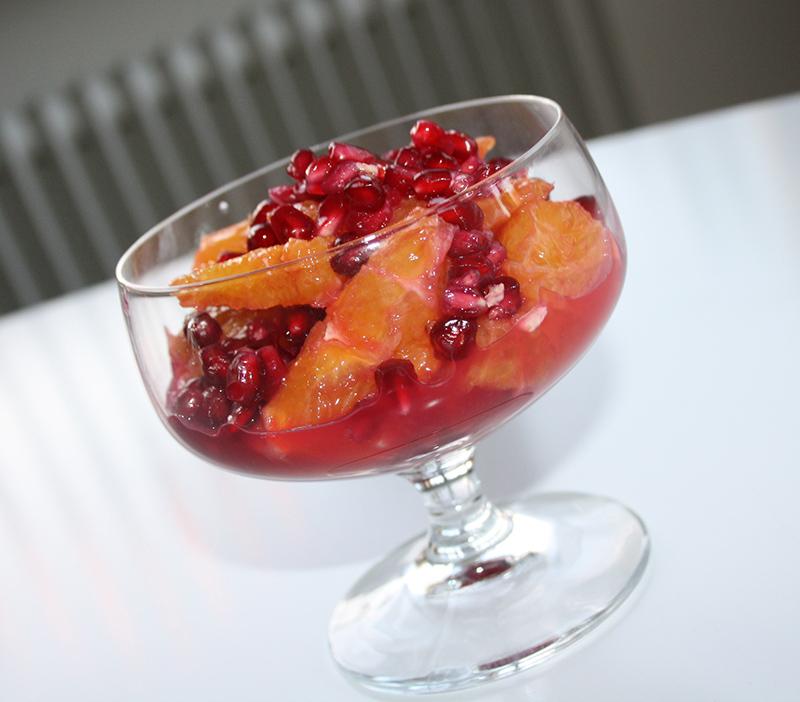 fruktsallad-apelsin-granatapple